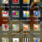 Screenshot_2013-01-08-15-23-06