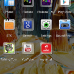 Screenshot_2013-01-08-15-23-56