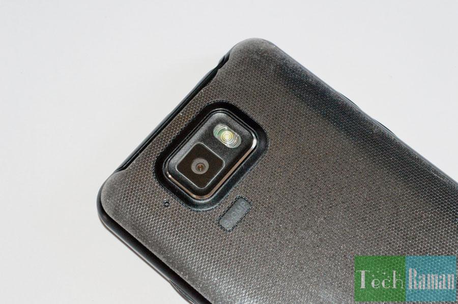 micromax-a90s-camera