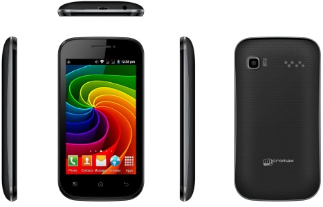 Micromax Bolt A27 Game Download