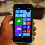 Lumia_630_smartphone