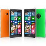 Lumia_830_3.0