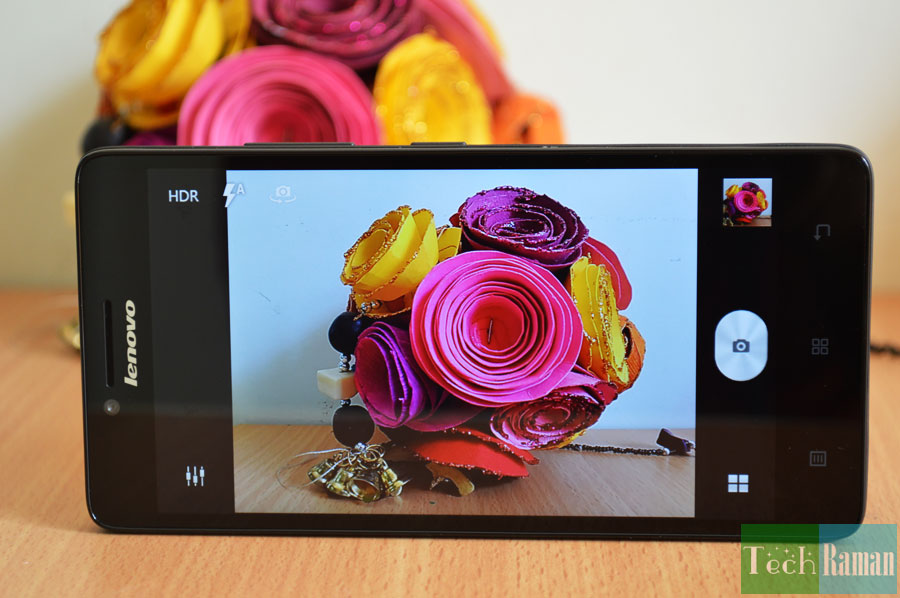 Lenovo A6000 - Is it the best budget 4G Smartphone available
