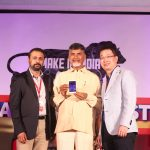 Gionee-India-manufacturing-